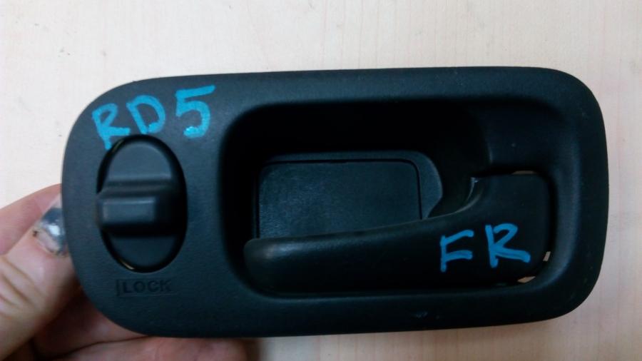 (№-911311) HONDA - CR-V