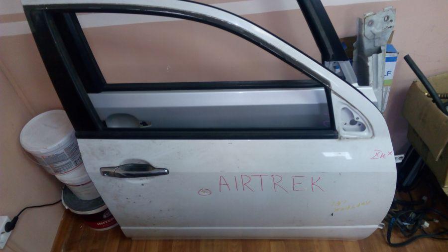 (№-911464) MITSUBISHI - AIRTREK
