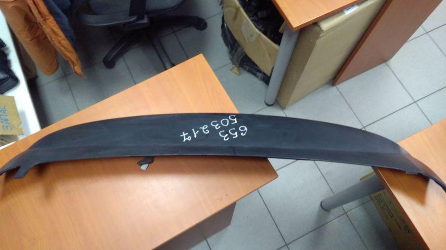 (№-911521) HONDA - AIRWAVE